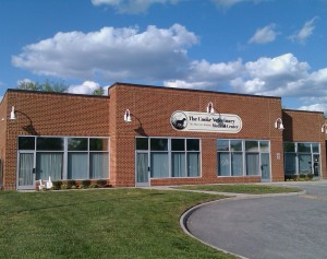 Cooke Veterinary Clinic